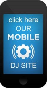 Musicfit Mobile Device Site : CLICK HERE