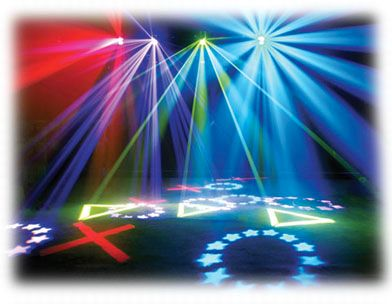 Dance Floor Lighting, Dance Floor Rental Kansas, Top DJs of Kansas 316-858-0653